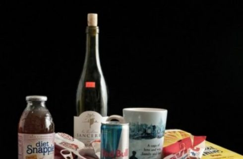 Ricette di Natale antistress: dal frigo dritto in tavola