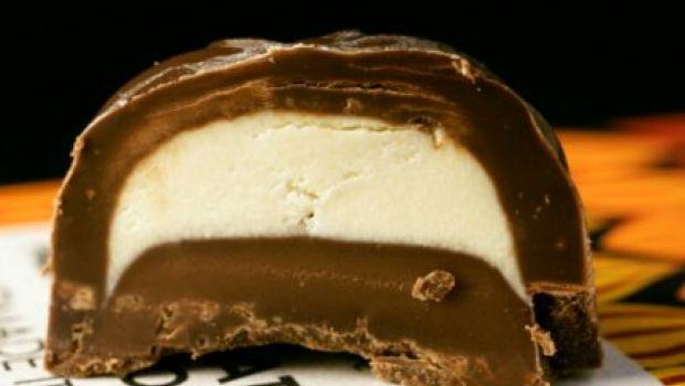 Degustati per voi: i cioccolatini di Articioc a Savona