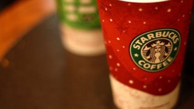 Starbucks in Italia: verità o fake?