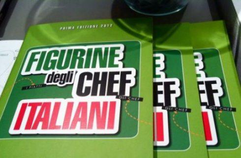 Identità Golose 2012 – Tendenze e novità dalla kermesse di alta gastronomia