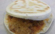La vera ricetta della tigella al ragù bolognese