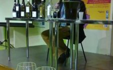 Degustazione: i vitigni del Mediterraneo
