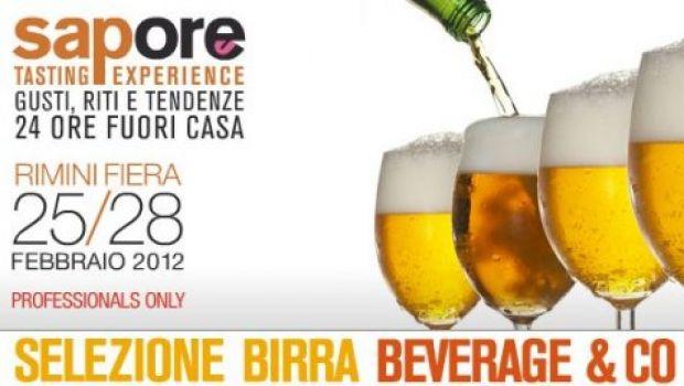 Birra dell'Anno 2012: Birrificio Italiano è il miglior birrificio 2012. Premiate da Unionbirrai le migliori birre d'Italia