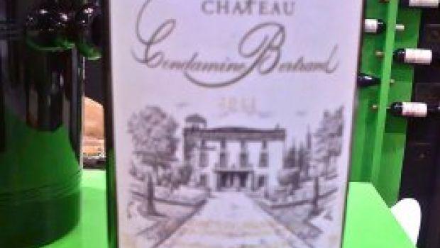 Vitigni & Vini: La Clairette del Languedoc in via di estinzione.