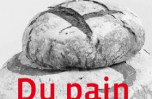 """""""Du pain et de mots"""" di Apollonia Poilâne"""