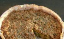 Ricetta per la festa della donna: tortino di patate rustico