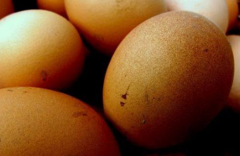 Pasqua: ricetta delle uova sode marinate