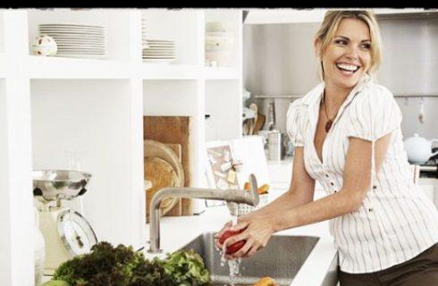 PeopleCooks il primo social network gastronomico