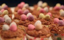 Pasqua 2012: la 'rivisitiamo' in 12 ricette