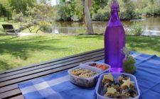 Pasquetta 2012: 13 consigli utili per il picnic