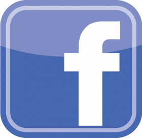Da oggi sul blog si commenta su Facebook!