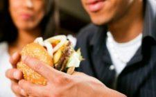 Dieci cose disgustose da trovare in un panino