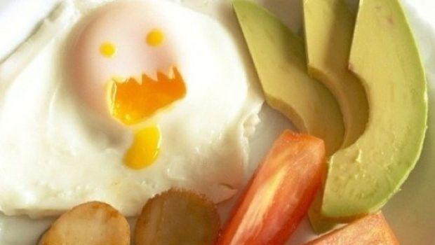 Le colazioni più ricche e magnificamente create