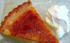 La torta al limone di Gordon Ramsay
