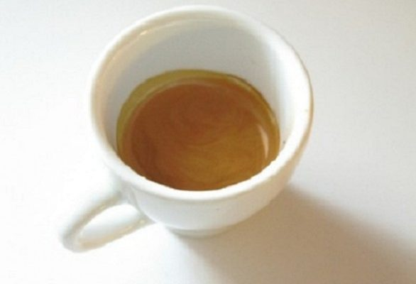 Il caffè, alcune curiosità sulla bevanda