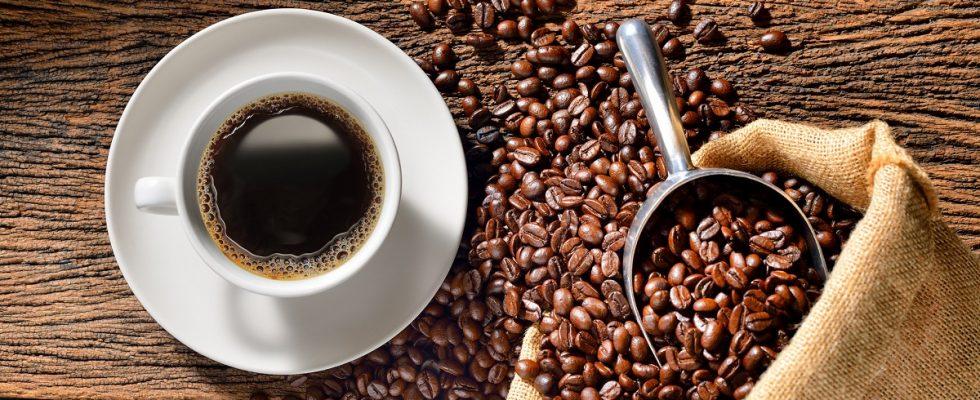 Come preparare un caffè alla vietnamita