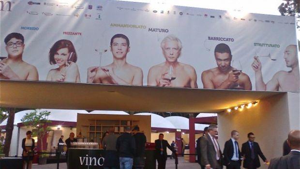 Il Vinòforum edizione 2012