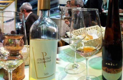 Vini del Trentino: la cantina Pravis e le sue originali produzioni