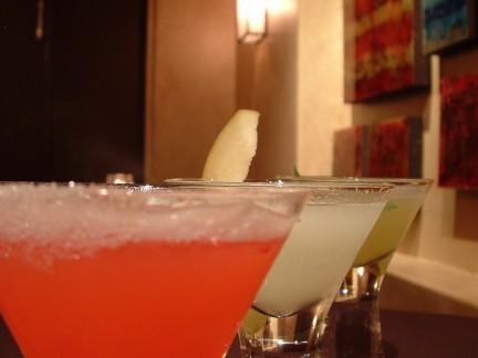 La classifica dei 10 cocktail più famosi