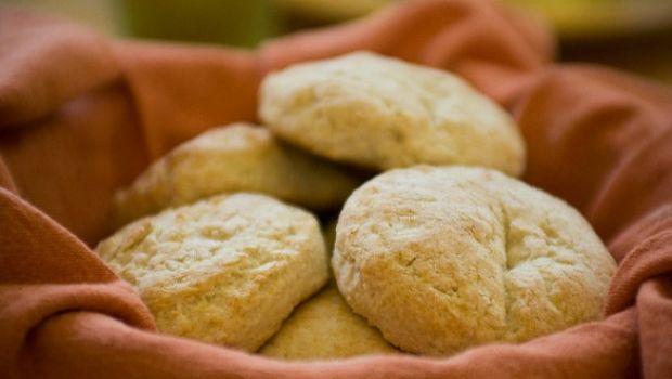 Come preparare i biscotti al limone, la ricetta