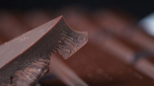 Cioccolato plastico, la ricetta per prepararlo a casa