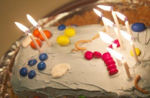 Le migliori decorazioni per torte facili e veloci