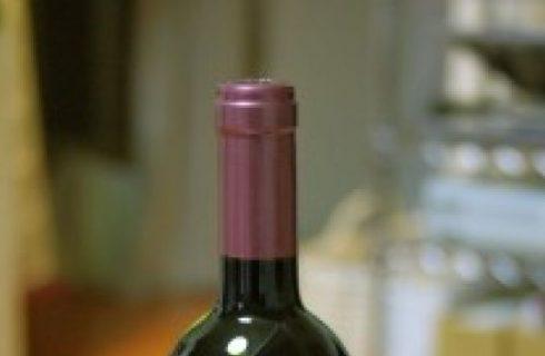 Cos'è il vino novello e come si fa