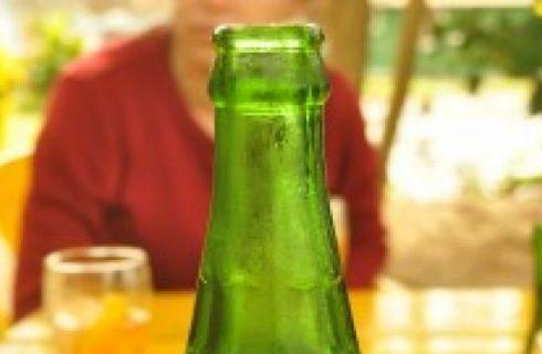 Il Guaranà la bevanda analcolica tipica del Brasile