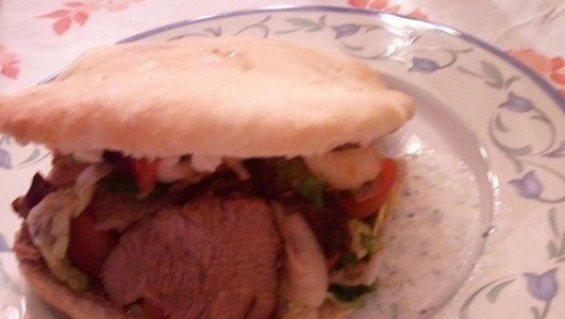 La ricetta del kekab originale da fare in casa