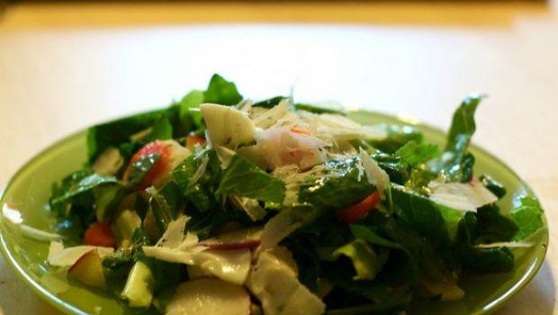 Le insalate estive più gustose e facili