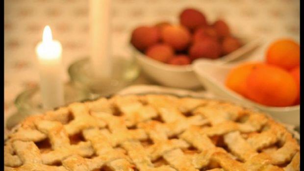 La ricetta della pasta frolla da fare in casa con il bimby