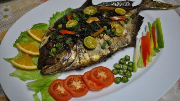 La grigliata di pesce mista: i consigli per il barbecue e i pesci che non devono mancare
