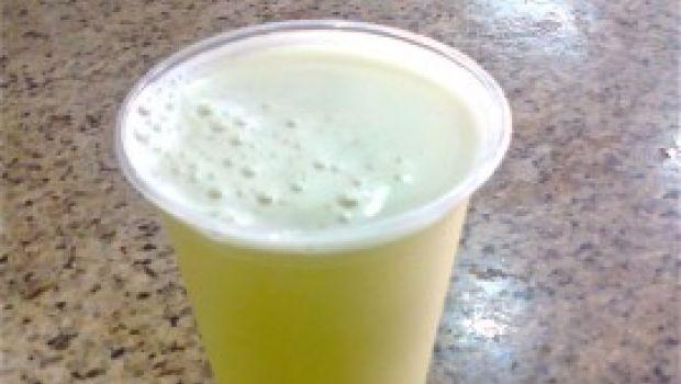 Caldo de canna, il succo prezioso della canna da zucchero