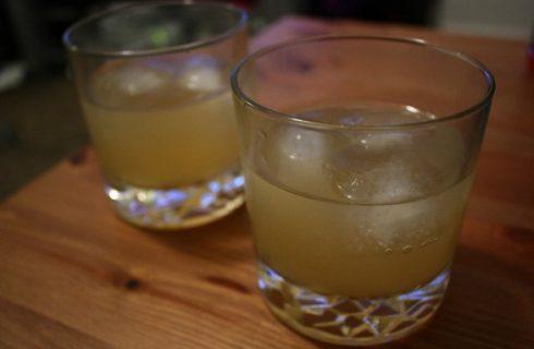 Ecco la ricetta dell'Hugo, il cocktail estivo rinfrescante