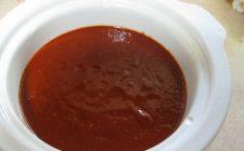 Come fare l'harissa secondo la ricetta originale dalla Tunisia