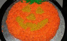 Le 5 torte di Halloween facili da fare ma buone