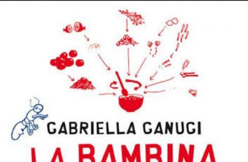 Meditazioni in cucina di Gabriella Ganugi, recensione di un bel libro di ricette