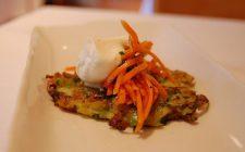 Torta salata con zucchine e ricotta da fare al forno