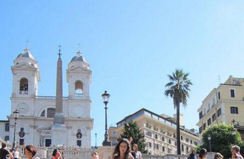 I migliori ristoranti di Roma secondo Gustoblog