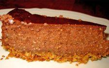 Le 5 ricette di torte autunnali semplici da fare