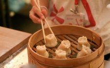Le 5 ricette cinesi per una cena etnica da fare in casa