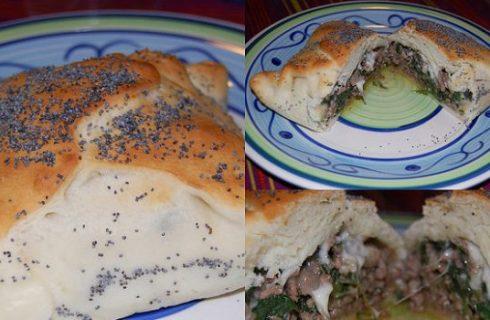 La ricetta del pasticcio di carne con patate e verdure