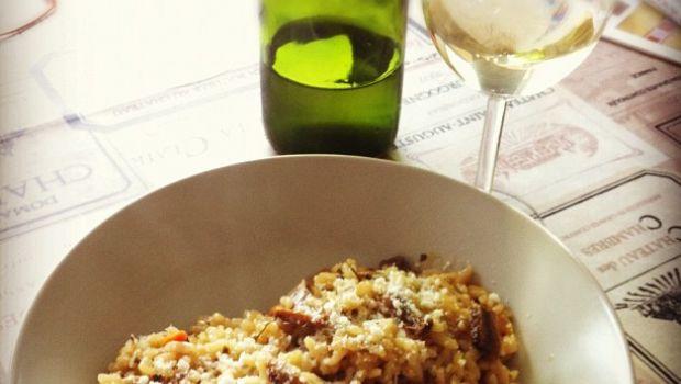 Primi piatti veloci con gli ingredienti dell'autunno, le proposte di Gustoblog