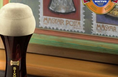 Tiramisù alla birra, ecco la ricetta del birramisù della Forst