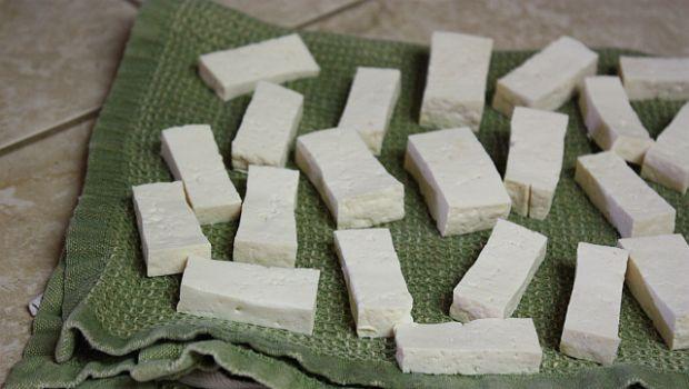 Le 5 ricette più facili con il tofu per la cucina vegan