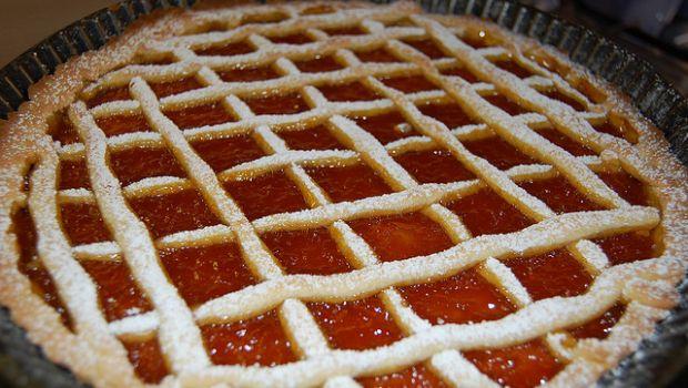 Come fare la pasta frolla morbida per biscotti e crostate