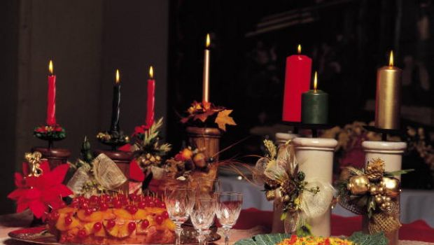 Le 10 ricette di Natale più facili da fare secondo Gustoblog