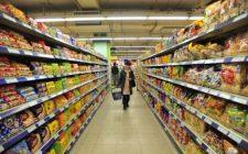 Vegetariano, vegano e non solo, le differenze di tutti gli stili di alimentazione