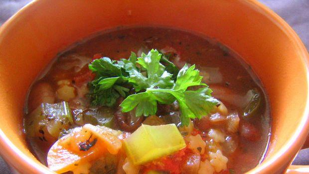 Le 5 ricette dietetiche più facili da fare con il Bimby