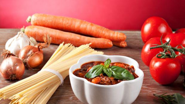 La ricetta del ragù di anatra per il pranzo di Natale